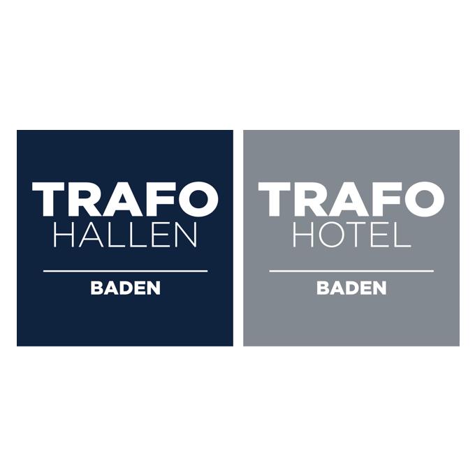 Official Location Partner   Trafo Baden