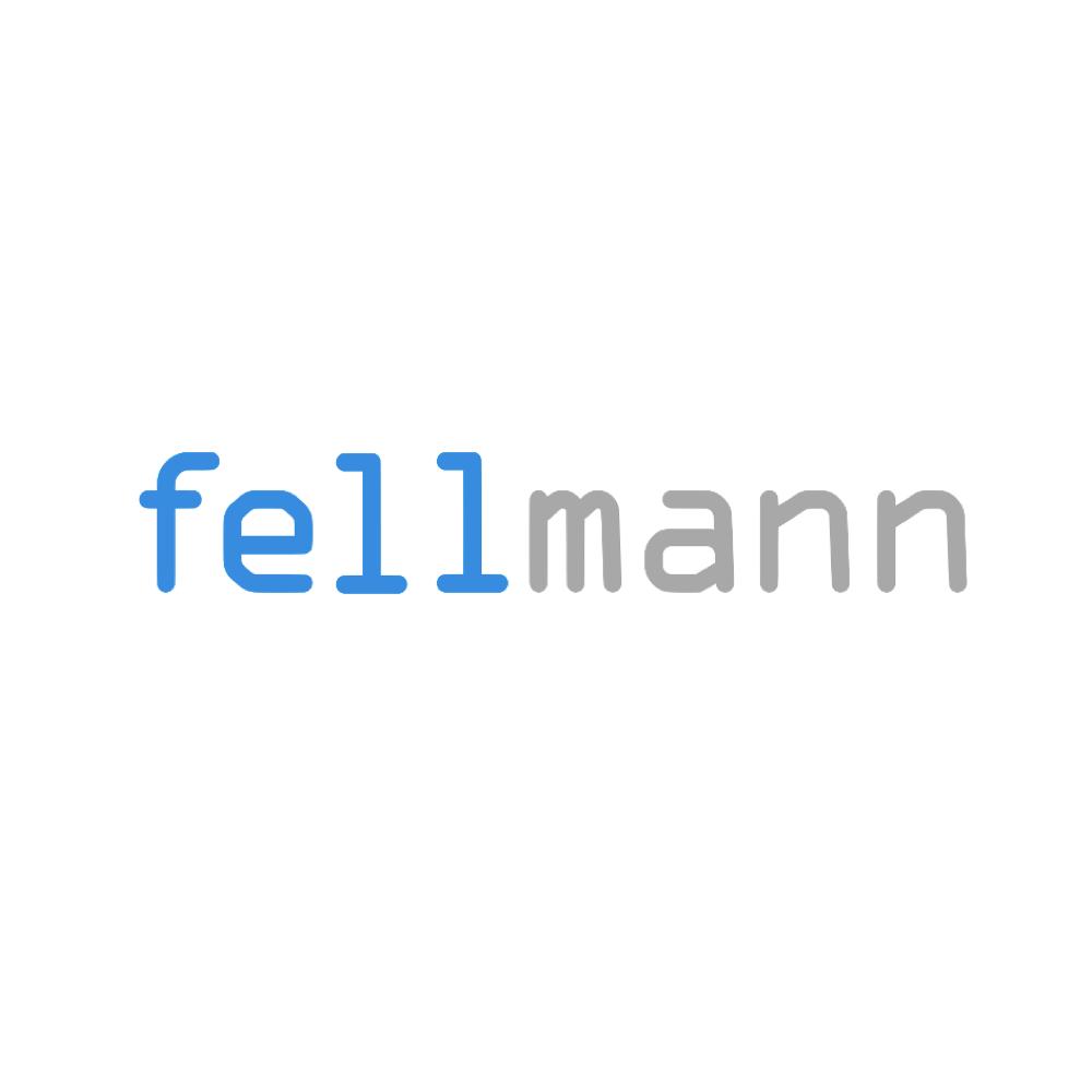 Sponsor (Commendatore)   Fellmann Treuhand AG