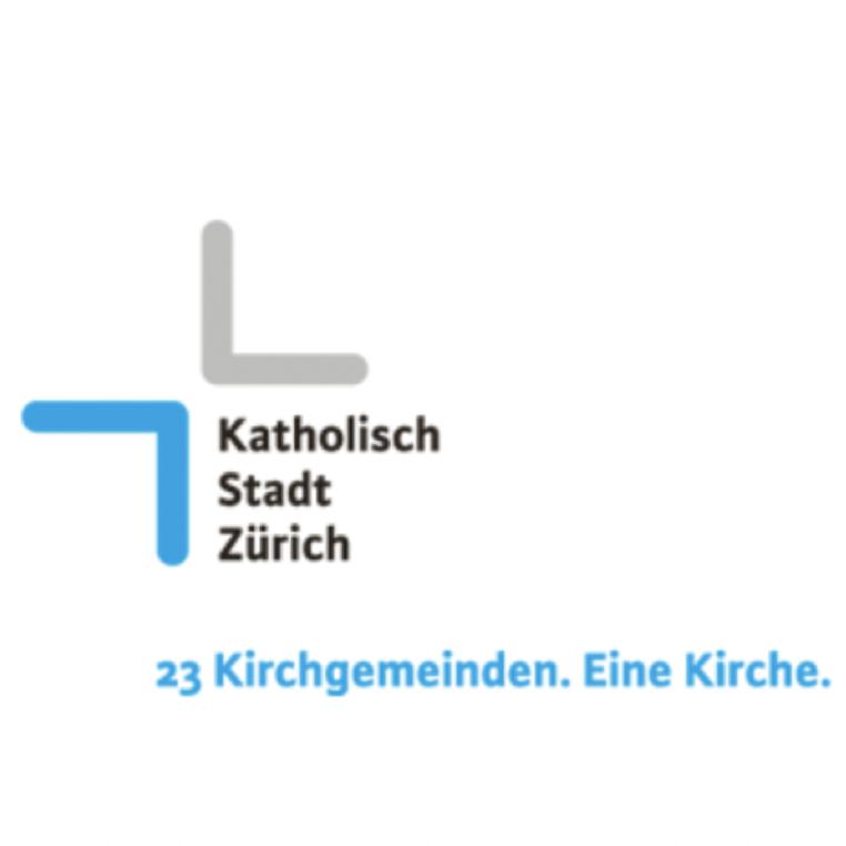 Hauptpartner   Katholisch Stadt Zürich
