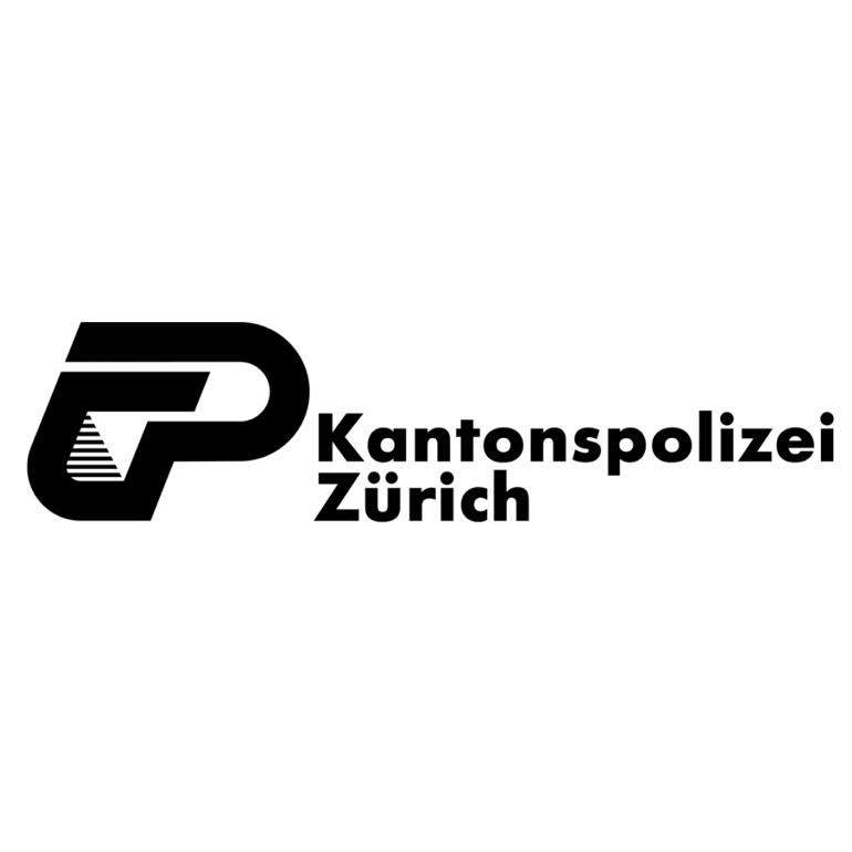 Sponsor (Commendatore)   Kantonspolizei Zürich