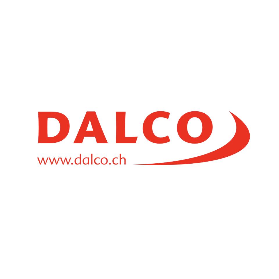 Sponsor (Commendatore)   DALCO AG