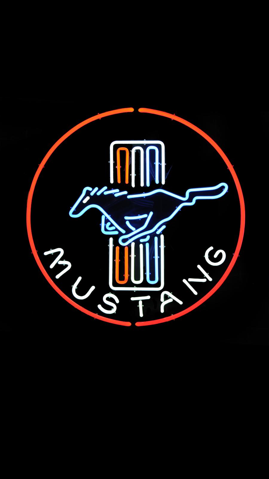 Mustang 16X9.png