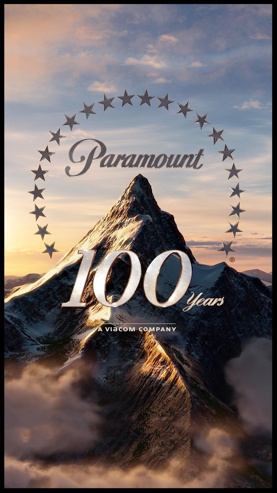 Paramount 16X9.png