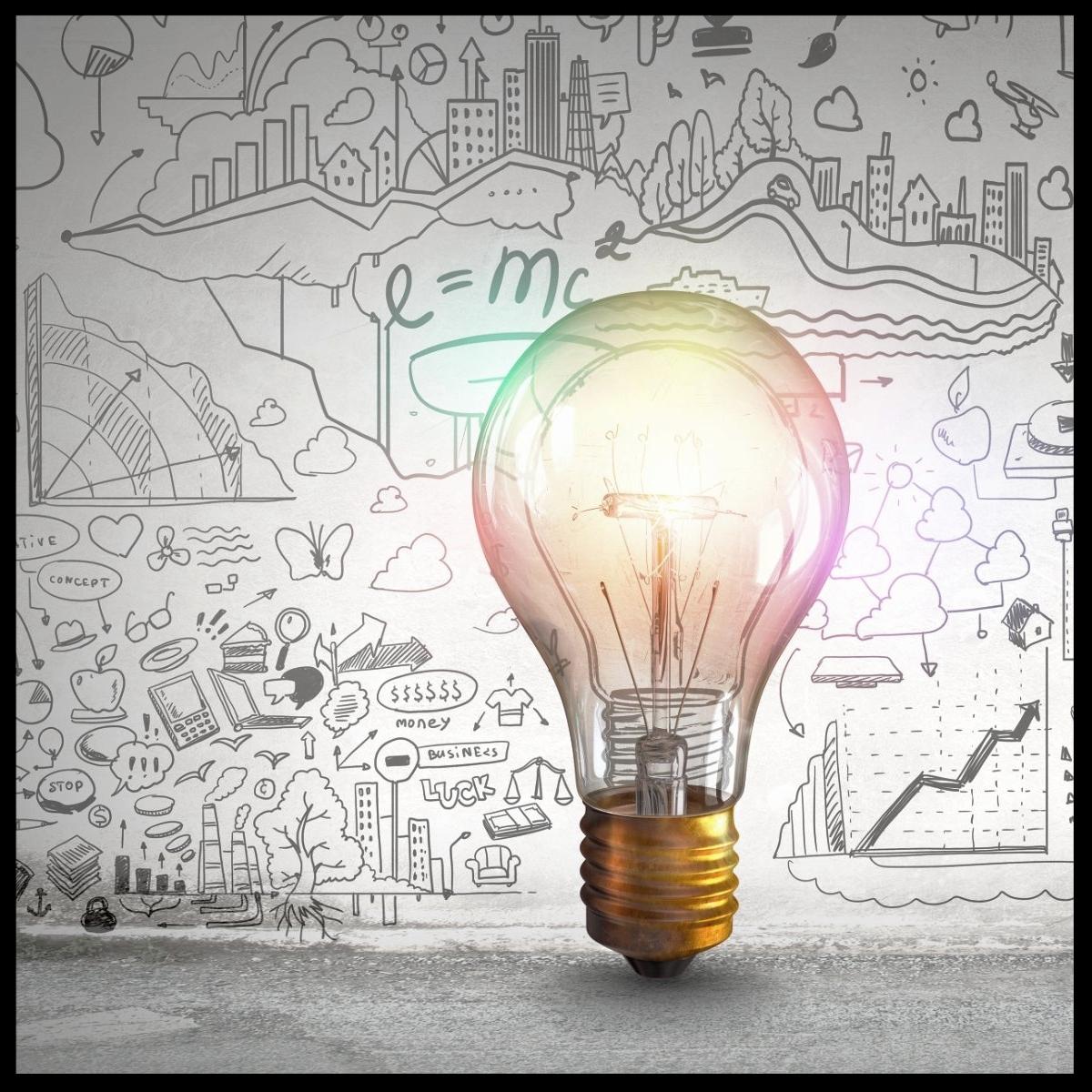 Ideas Large.jpg