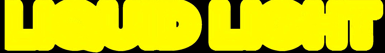 LL Logo Lemonmilk2nofuzzthin.png