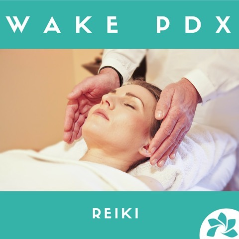 I am so grateful to be able to now offer Reiki Healing Sessions!  Reiki is a Japanese technique for stress reduction and relaxation that is a wonderful way to promote good health! By easing the client into a state of calm presence, Reiki helps the body get into a state that activates it's innate ability to self-heal! This is applied through various hand positions on the client, with the resulting state of bliss lasting up to multiple days. Some clients report feelings of euphoria, visuals, bodily sensations, warmth, pain relief, anxiety relief, and mental clarity among others.  Reiki Holy Fire II is the modality I have been taught and has been a spectacular tool for me to implement not only for myself but also for my clients of bodywork. I can say without exception that clients that have asked for a Reiki add on to their bodywork session have felt noticeably more euphoric and integrated after their session!