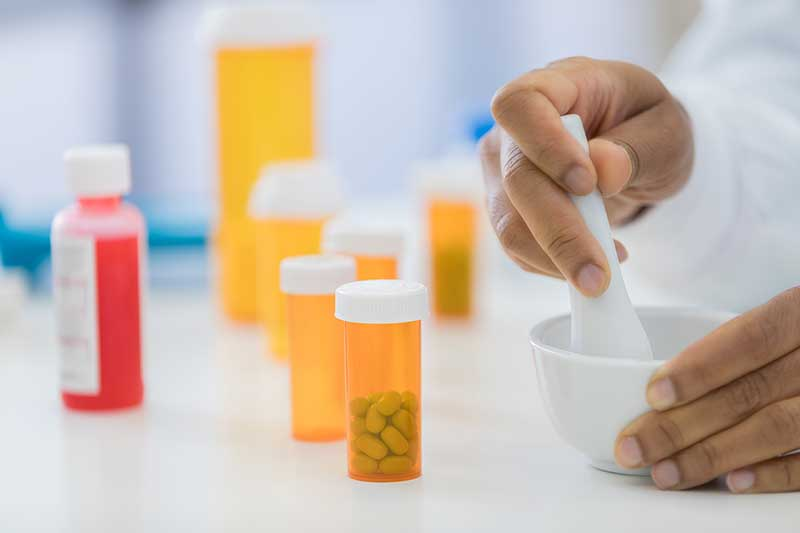 Neighbors-Pharmacy-medication-compunding-service-lafayette-la.jpg