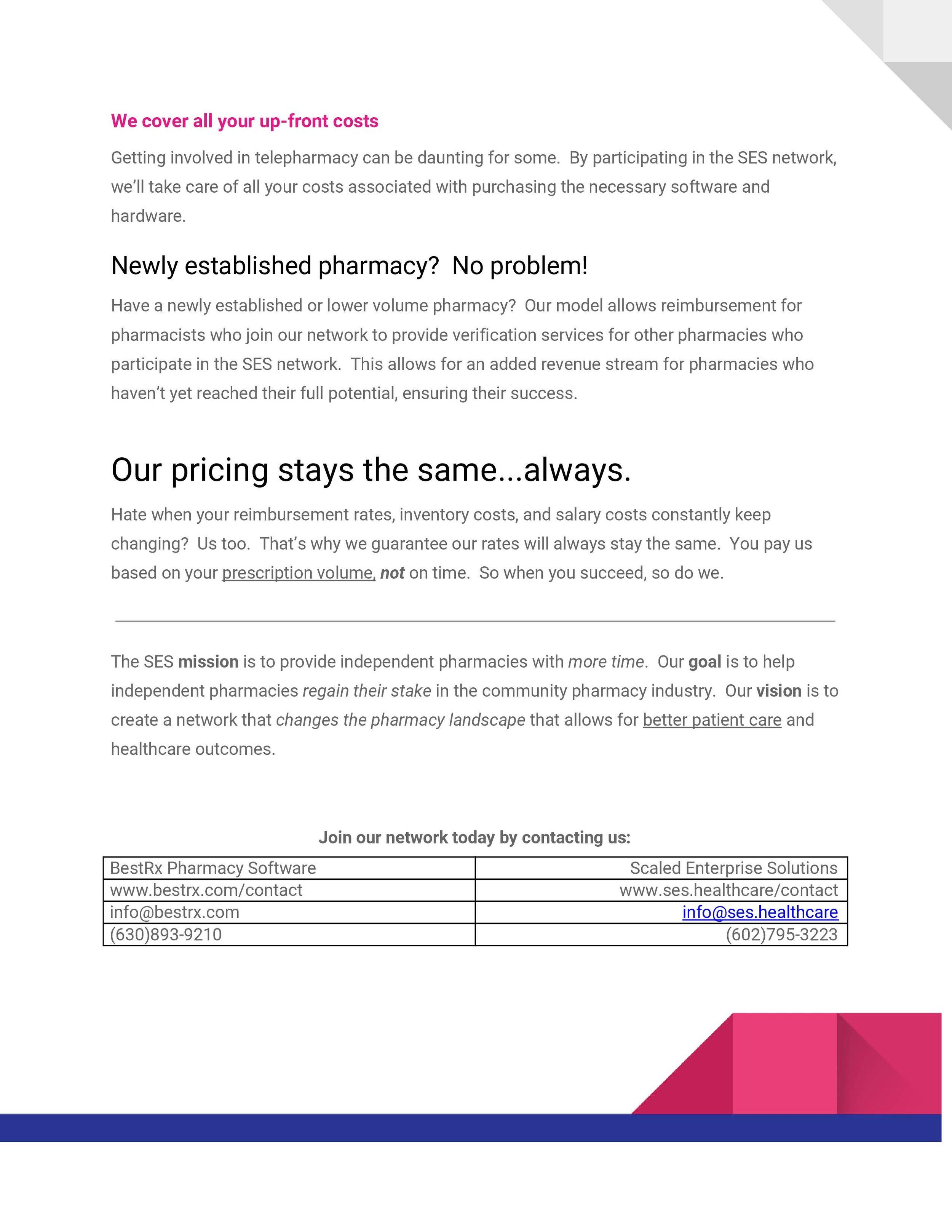 BestRx SES Brochure updated 8_3_18-2.jpg