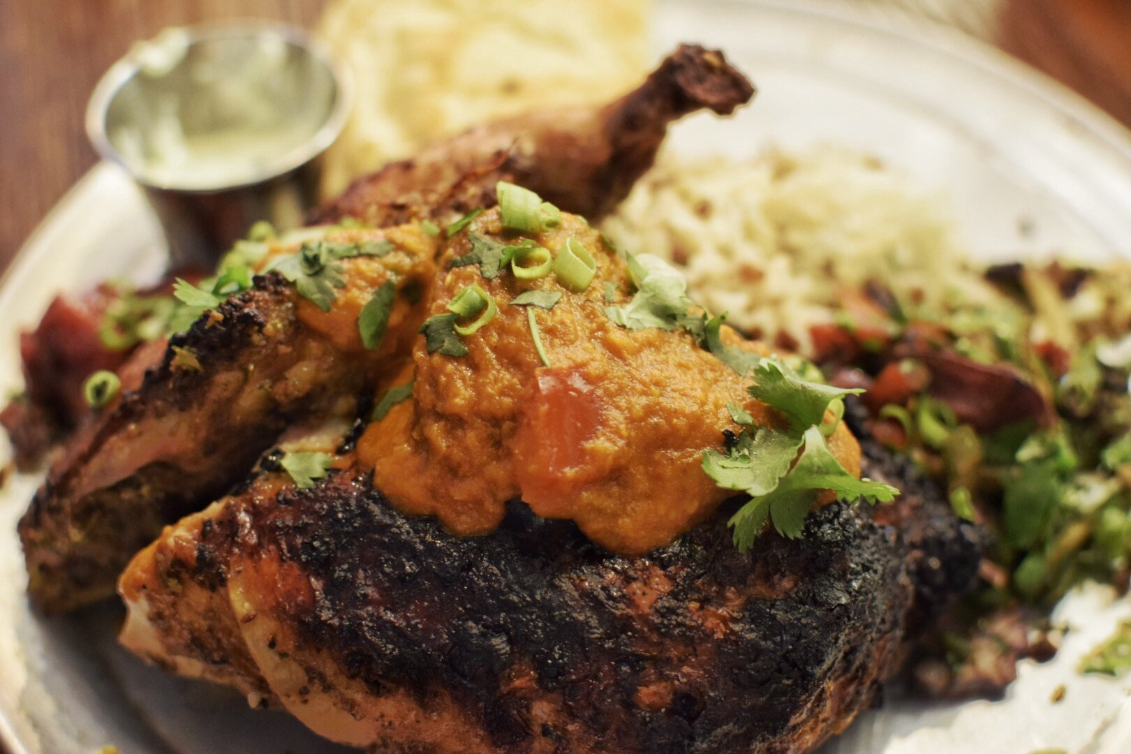 Tandoori Style Half Chicken 2.JPG