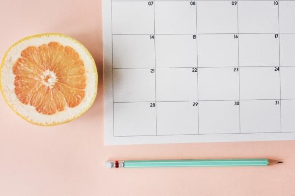 calendar-appointment-agenda-schedule-planner-PM6UKJQ.jpg