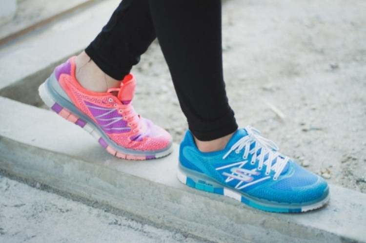The Best Shoes for Nurses Who Are on