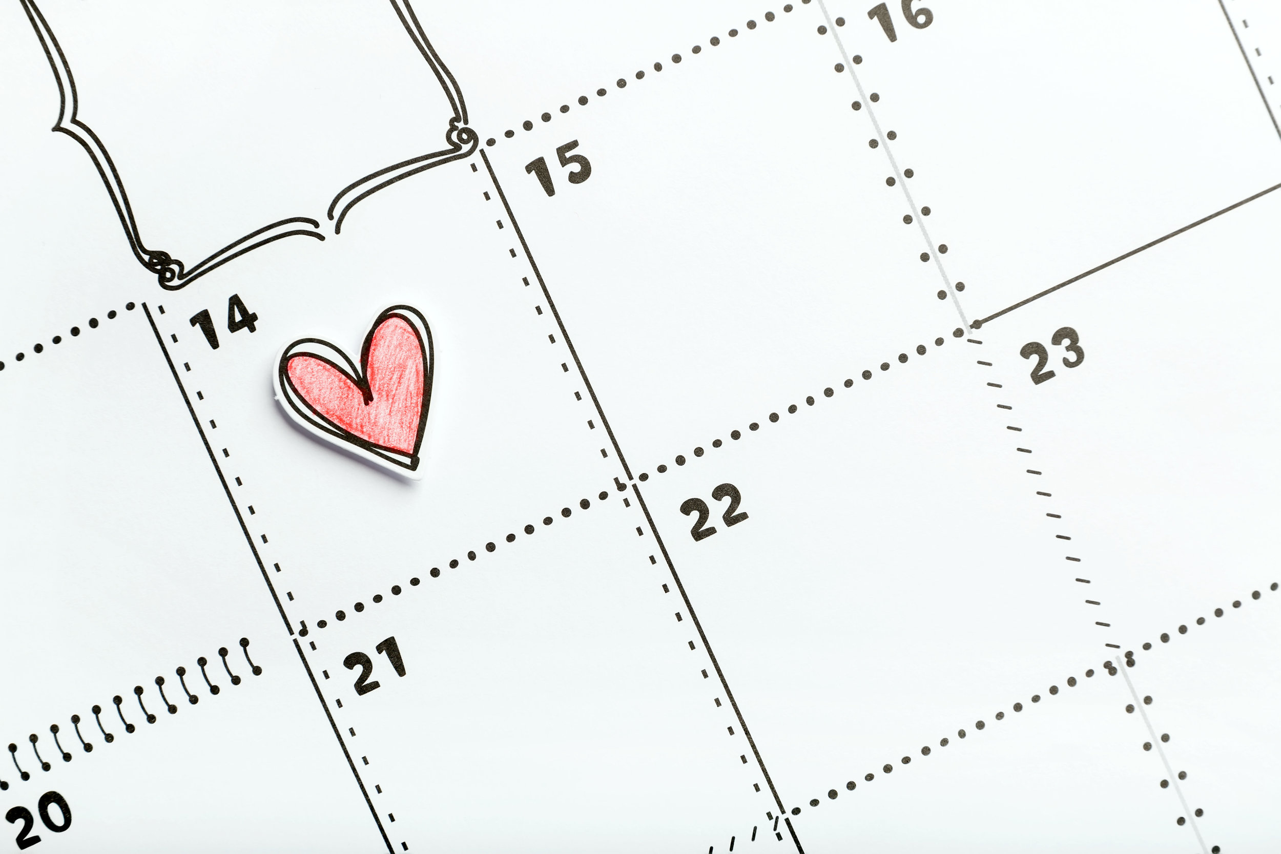valentines-day-PVSRE4Z.jpg
