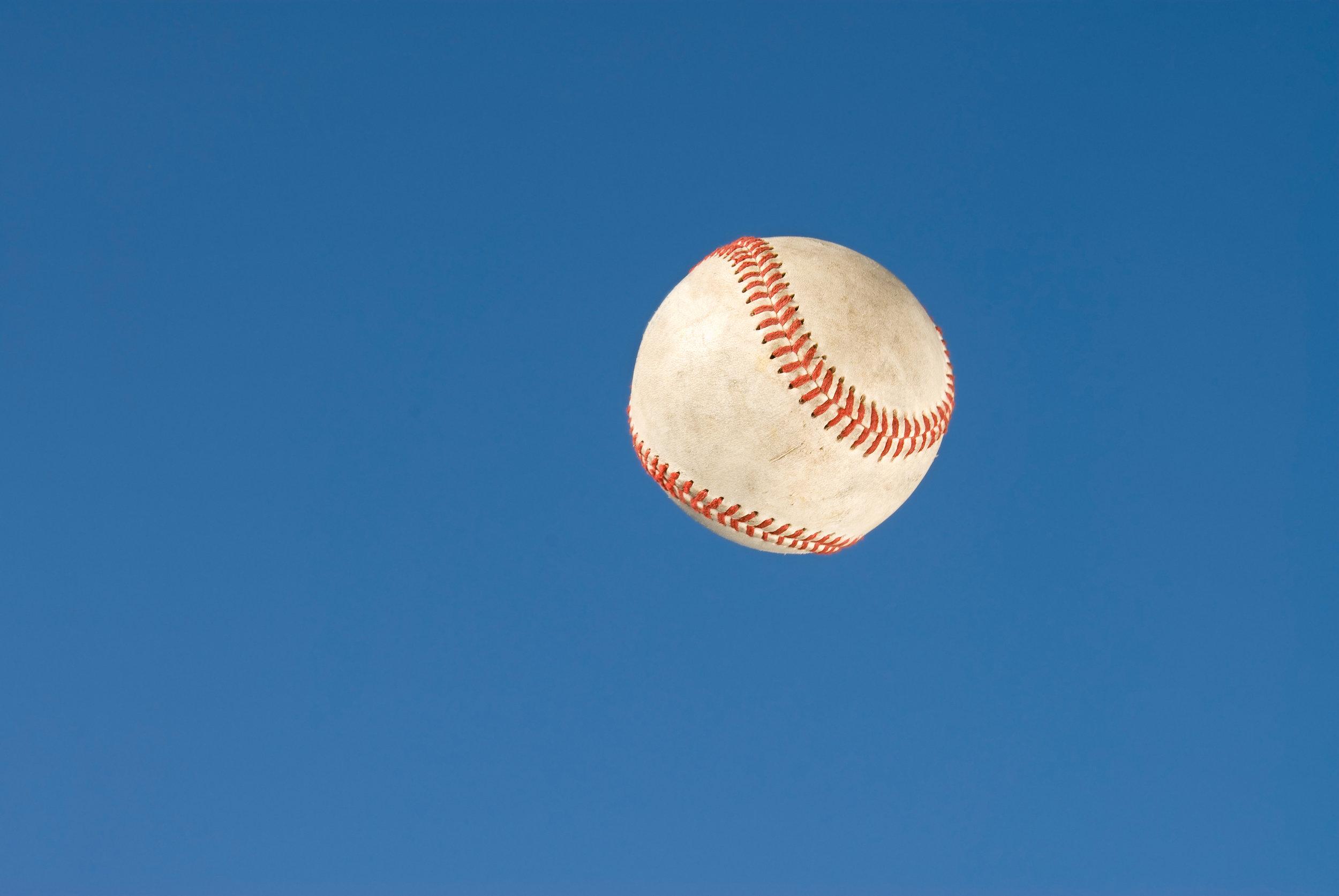 baseball-UYSTMV7.jpg