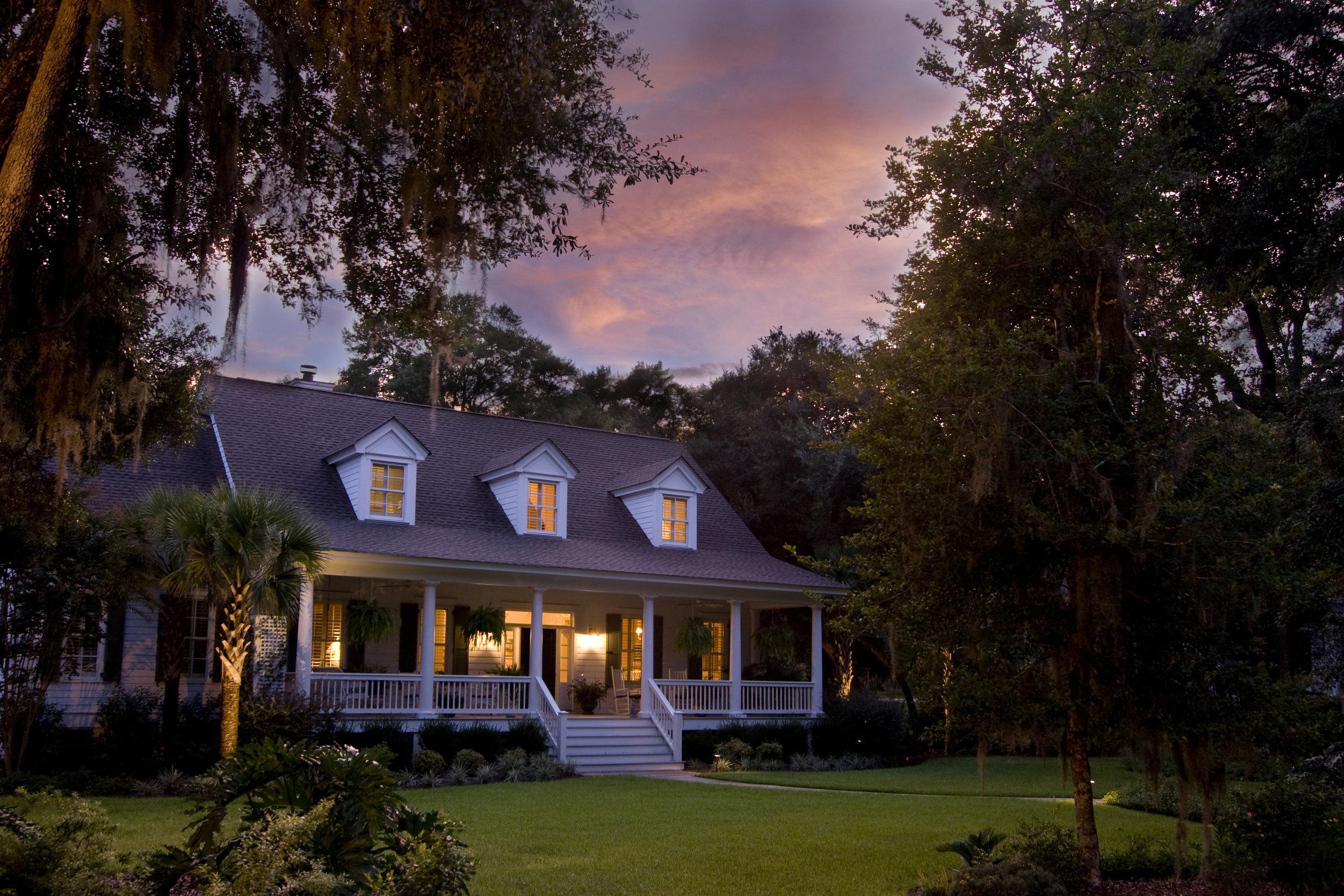 classic-home-at-sunset-PTLA347.jpg