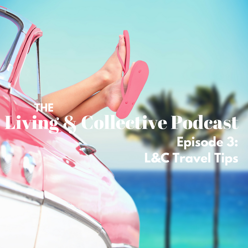 Copy of Episode 9_ Cultivating Healthy Body Image with Holly Fregin.png