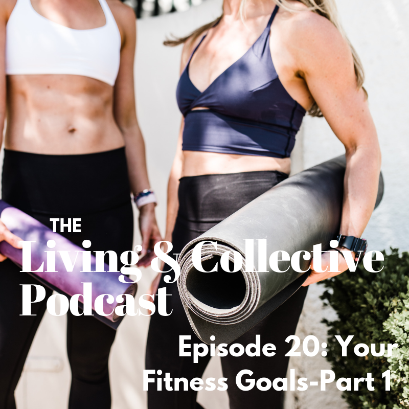 Ep.20-Your Fitness Goals-4.png