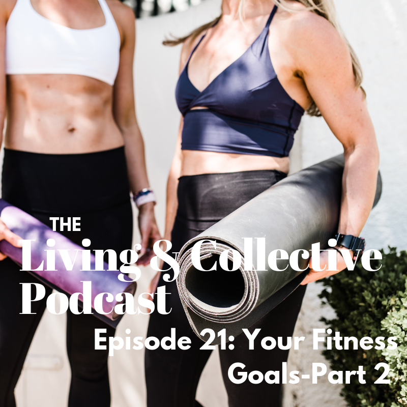 Copy of Ep.20-Your Fitness Goals-2.png
