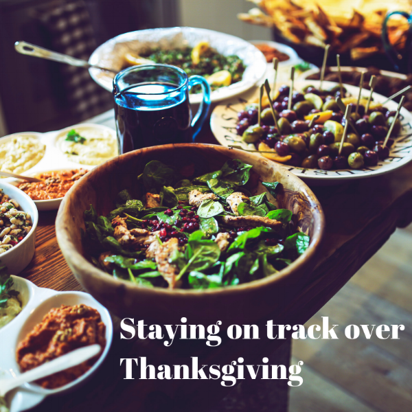 Staying on Track - Thanksgiving.png