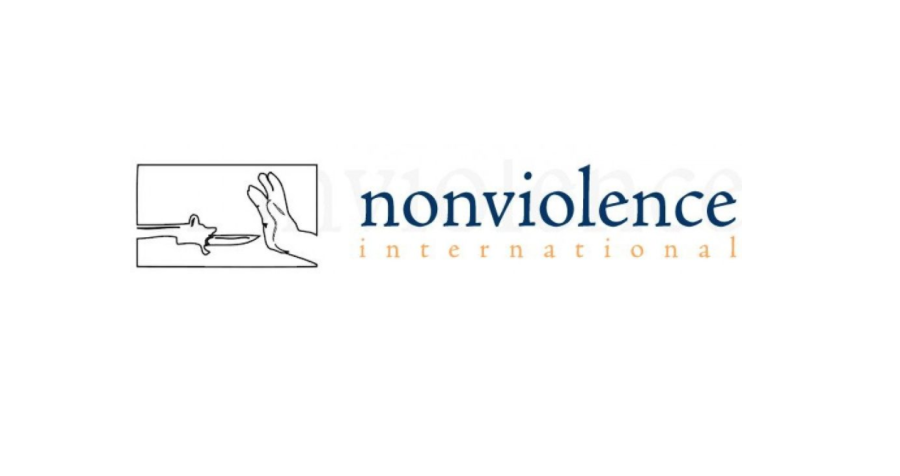 Nonviolence International  - Fiscal Sponsors