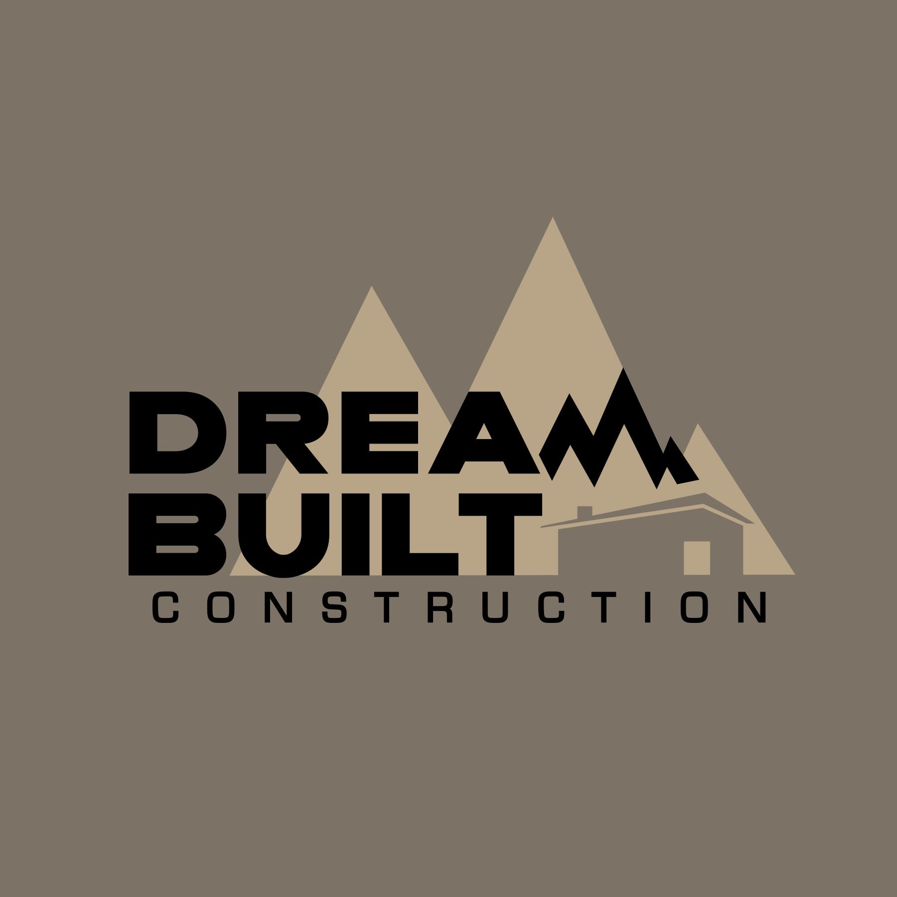 dreambuilt.jpg