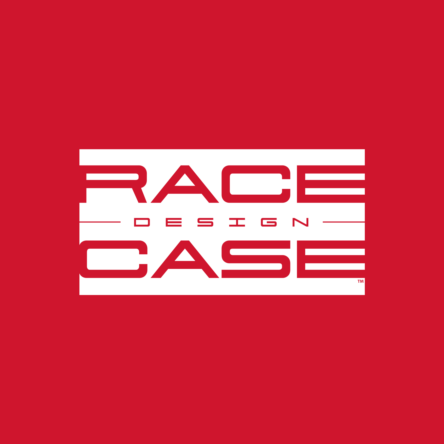 racecase.jpg