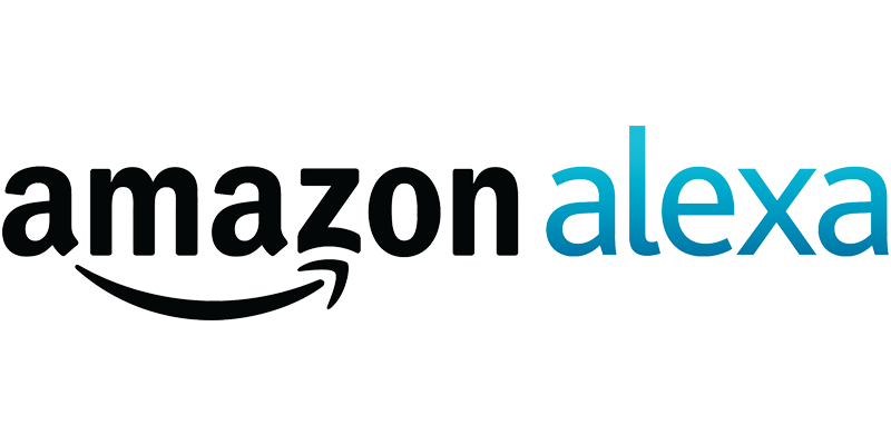 Dwelo and Amazon Alexa