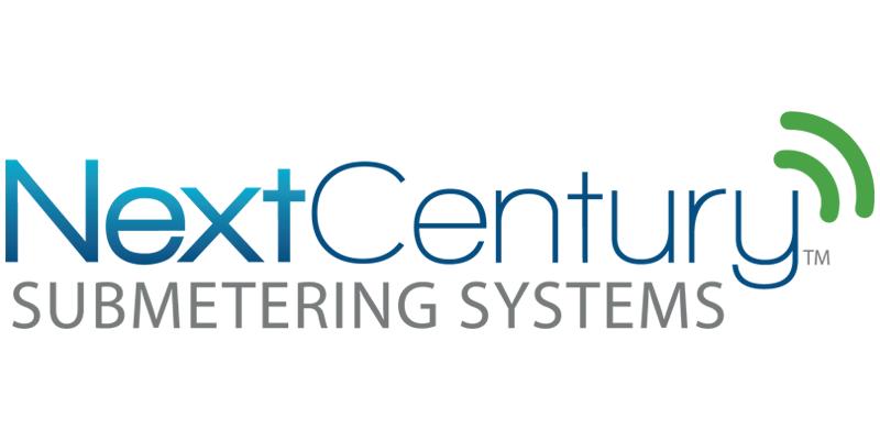 Dwelo and NextCentury: Smart submeters