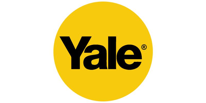 Dwelo and Yale smart locks