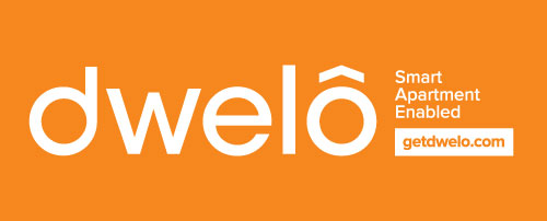 Dwelo smart home automation for apartments
