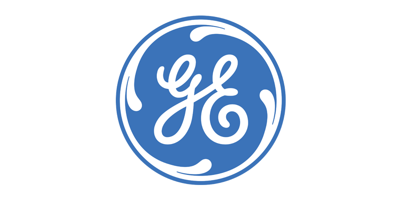 Dwelo and GE smart home products