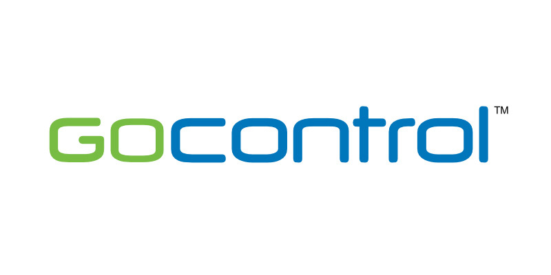 Dwelo and Gocontrol smart home devices