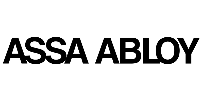 Dwelo and Assa Abloy smart locks