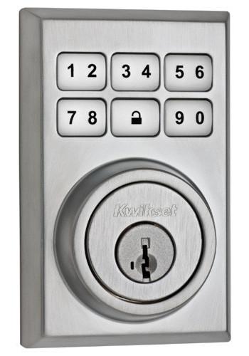 kwikset-button-5-front.jpg
