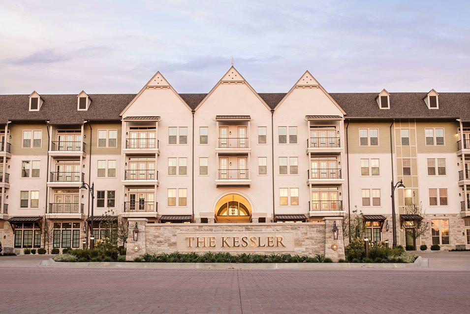 Kessler Residences22.jpg