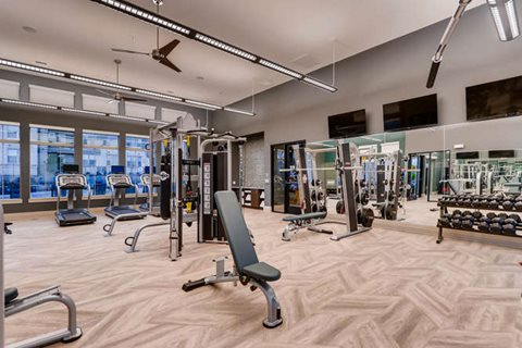 Touchstone Modern Apartment-small-016-28-Fullscale Fitness Studio open-666x444-72dpi.jpg
