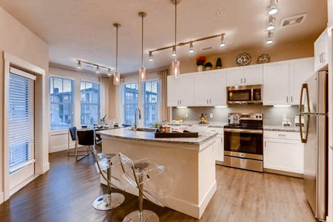 Touchstone Modern Apartment-small-031-53-Stainless Steel GE Energy Star-666x444-72dpi.jpg