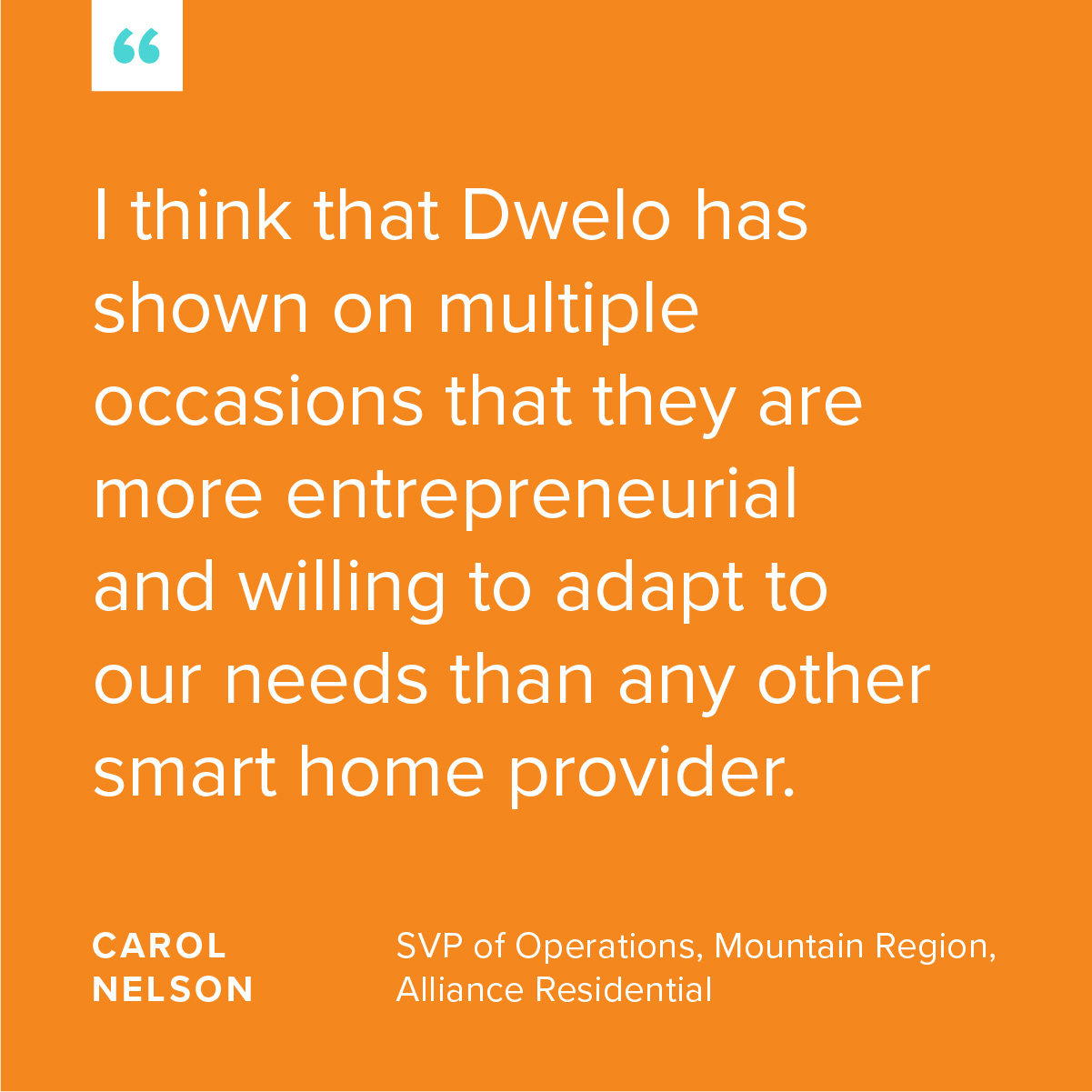 Dwelo-CustomerQuotes-Short-5.jpg