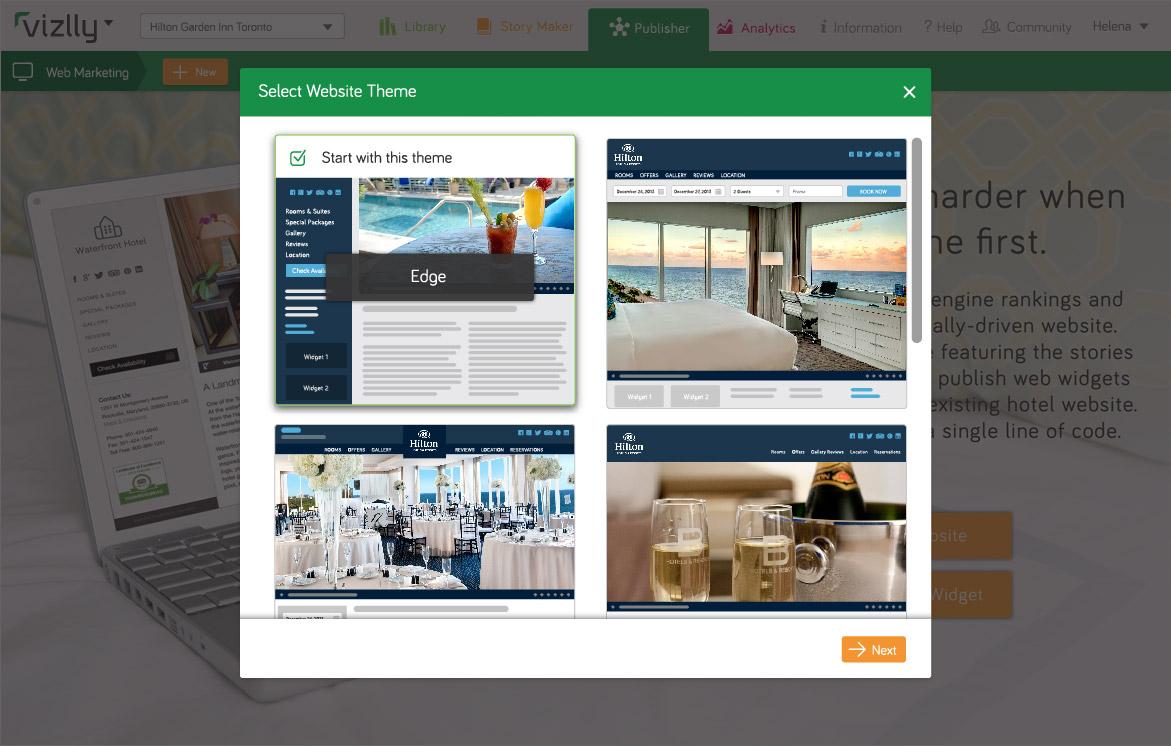 N_WebDesktop-02.jpg