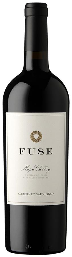 fuse bottle only NV.jpg