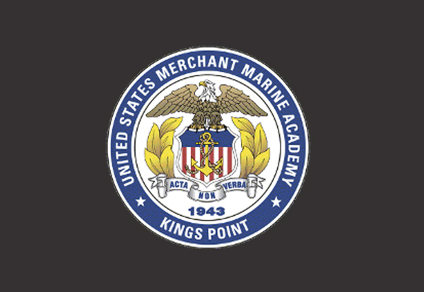 US Merchant Marine Academy - Authentic Manhood is making a huge impact on the Merchant Marine Academy campus.We have over 40 men gather every week.The men at the Academy are hungry for these timeless truths in this community of men. Parents call, professors comment, and the staff all know who the men are who attend because of the positive impact Authentic Manhood is having.— Jerry Durham, Command Chaplain, Kings Point, NY