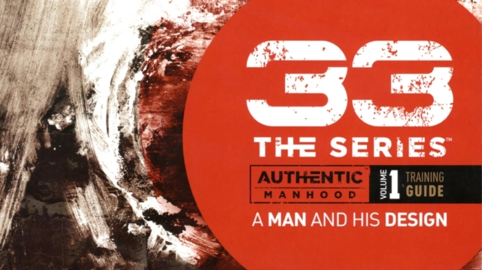 A Man and His Design - Discover God's design for men with a clear definition and inspiring vision of authentic manhood.This volume helps men navigate through some manhood realities that have created cultural confusion. Men will discover the four faces of manhood and learn how to transition well through the specific seasons of life. [trailer]