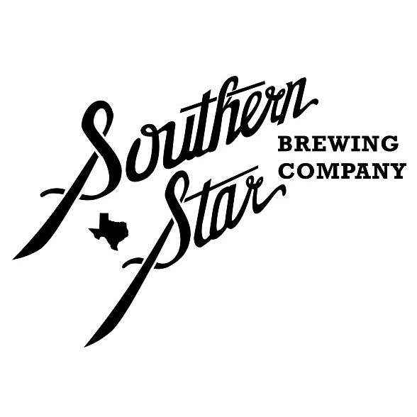 Southern Star Brewing_logo.png