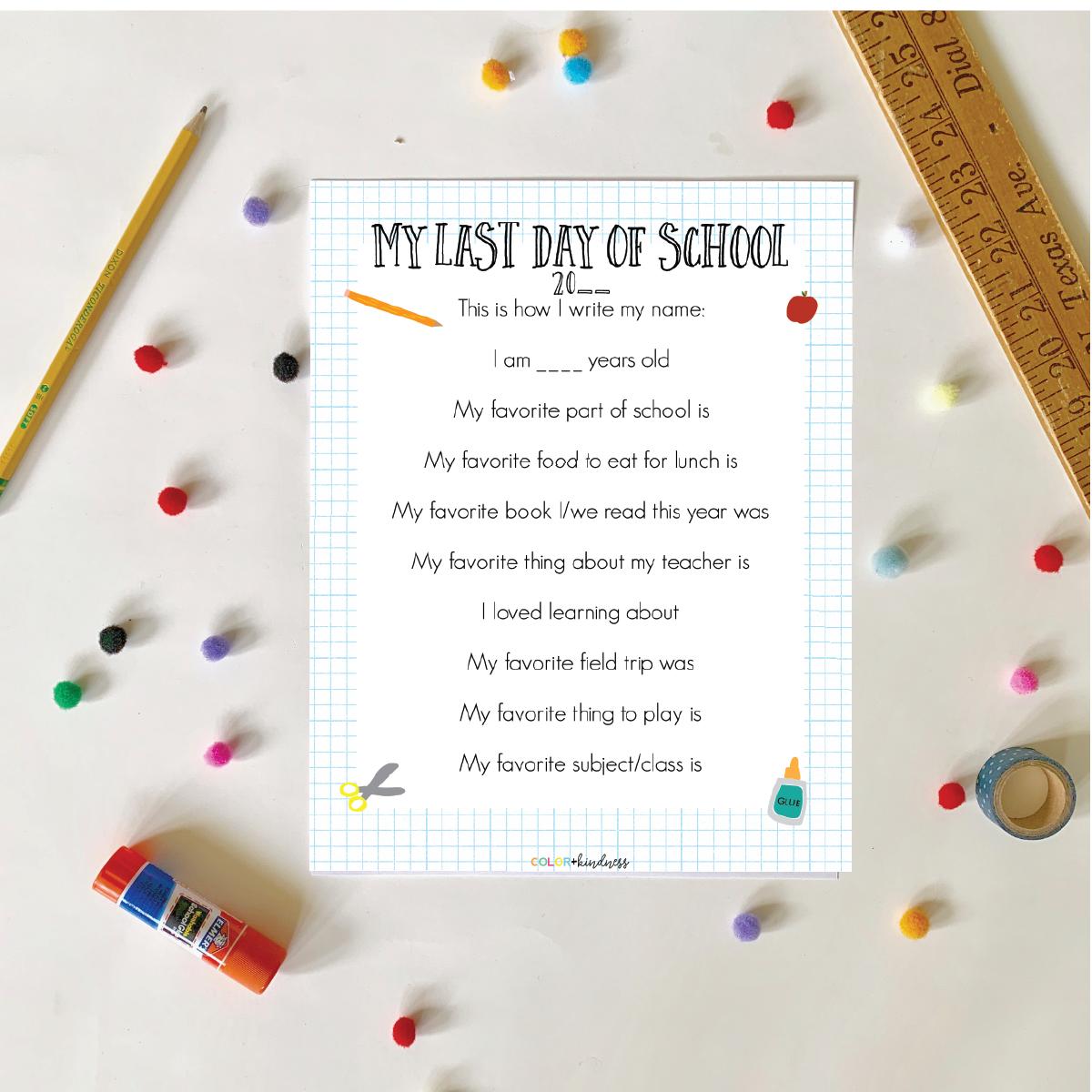 mylastdayofschool-01.png