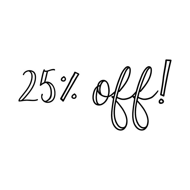 As a final hurrah, everything is the shop is 25% through Monday 🙌🏼🙌🏼 I've said it before and I'll say it again—thank you for all your support, sharing, encouragement, and purchases. You make running this side gig so much more fun + joy-filled ❤️ #colorandkindness #mompreneur #resourcesforkids #biblelearningforkids #printablesforkids