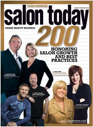 salon-today-200.jpg