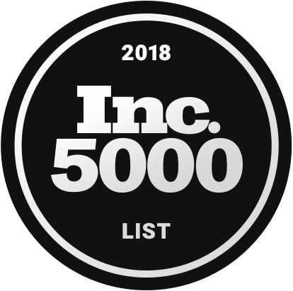 inc5000-logo-2018-badge.png