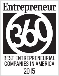 entrepreneur360-black-web.jpg