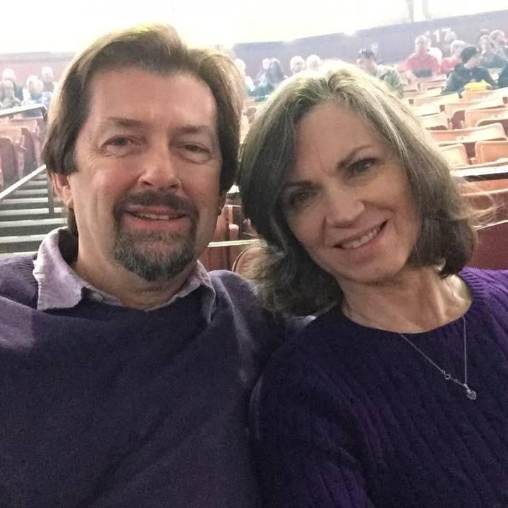 Bill, Kathy at TSO.jpg