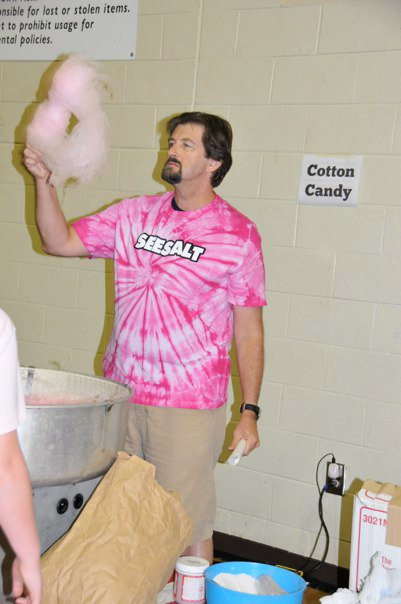 Bill making cotton candy.jpg