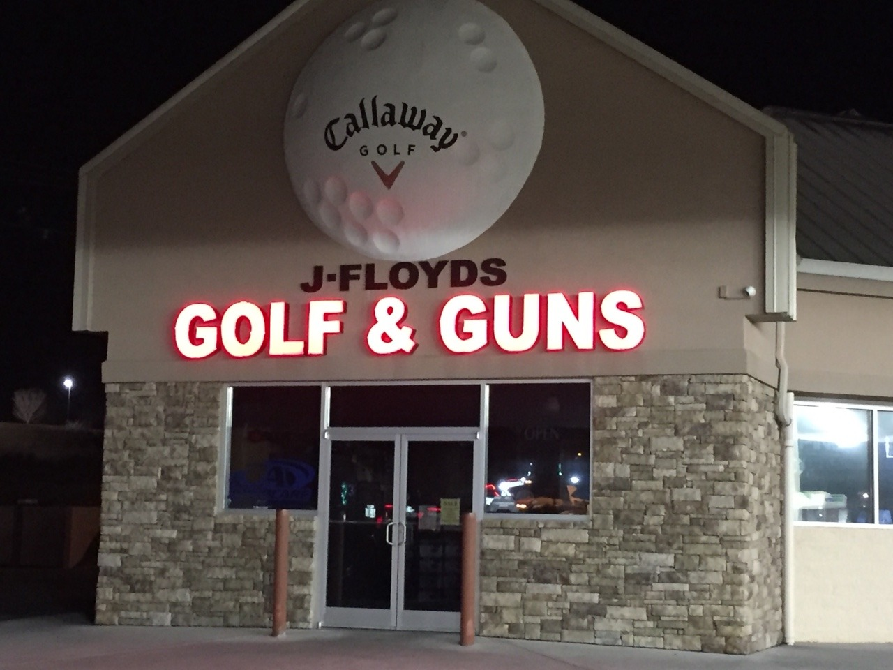 Golf and Guns.jpg